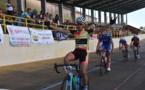 Kahiri Endeler s'offre la Cyclo Malmezac