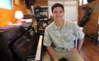 La musique cubaine classique au piano