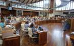 Pas de révolution dans les commissions à l'APF