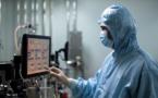 Peste bubonique en Chine: pas une menace élevée (OMS)