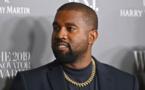 Kanye West, candidat de Dieu et contre Trump à la Maison Blanche