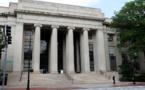 USA: inquiétude pour des milliers d'étudiants étrangers, entre virus et expulsion