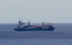 Grève des remorqueurs : ça bouchonne à l'entrée du port de Papeete