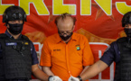 Indonésie: un Français soupçonné d'abus sexuels sur plus de 300 mineurs arrêtés