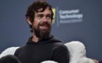 Le patron de Twitter donne 3 millions de dollars pour tester le revenu universel
