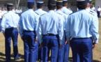 Faa'a : ils bousculent et menacent les gendarmes