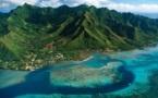 Les récifs coralliens sources de vie