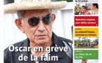 TAHITI INFOS N°1666 du 08 juin 2020