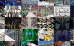 Google dévoile des photos de ses centres de données