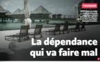 LES NOUVELLES N°16608 du 26 mai 2020