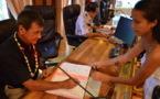 Partenariat Etat-Pays : le Contrat urbain de cohésion sociale prolongé jusqu'en 2014