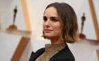 Une franchise de foot féminin créée par l'actrice Natalie Portman et d'autres célébrités