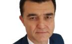 Jean-Mathieu Rey, nouveau Comsup