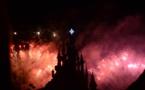"""Pandémie oblige, Disney décale les sorties de """"Mulan"""", """"Star Wars"""" et """"Avatar"""""""