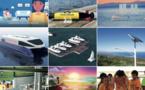 La Polynésie au centre du monde tech