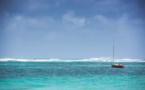 Une forte onde tropicale attendue sur les Antilles