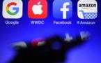 Médias: l'Australie dévoile son projet pour faire payer Google et Facebook