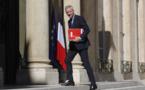 """Aide au tourisme: Le Maire annonce le lancement d'un prêt garanti par l'Etat """"saison"""