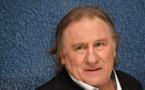 Accusation de viol visant Depardieu: le parquet de Paris demande à un juge d'instruction d'enquêter