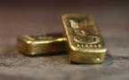 Une grande mine d'or papouasienne fermée à cause de cas de Covid-19