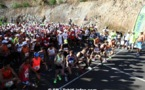 Tahiti Nui Marathon : Une victoire néo zélandaise sous le soleil