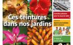 TAHITI INFOS N°1708 du 07 août 2020