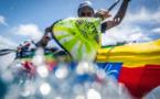 La Vodafone Channel Race dans les starting-blocks