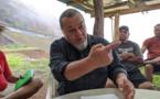Miri : Joinville Pomare demande aux autorités «de prendre leurs dispositions»