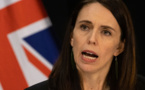 La Nouvelle-Zélande sur le pied de guerre face à une poignée de cas de coronavirus