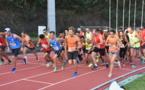 Le COPF recommande une suspension des compétitions
