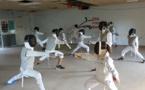 Des activités extra-scolaires «sous contrôle»