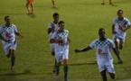 Tiare Tahiti reste le choix de la FTF pour la Coupe de France