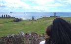 Une cagnotte pour les Rapa Nui bloqués au fenua