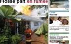 TAHITI INFOS N°7 du 20 novembre 2012