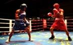 Boxe novice à Fautaua : « Il m'a regardé méchamment… »
