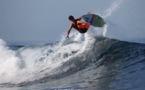 Mateia Hiquily : Champion de surf toutes catégories !