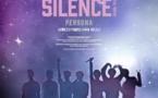 """Avec """"Break the silence"""", les BTS se dévoilent"""