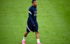 Foot: France-Croatie, rotation imposée, retrouvailles au rabais ?