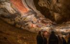 Page enfant : Après 80 ans, la magie opère toujours à la grotte de Lascaux