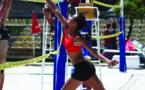 Océanias de Beach Volley : 8 pays du Pacifique sont présents !