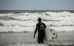 Surf: les championnats de France annulés à cause du Covid-19
