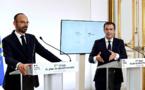 """""""Les coupables, on les a"""": de """"simples citoyens"""" attaquent des ministres en justice sur le Covid-19"""