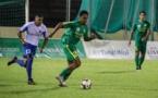 Football : Tefana-Central pour lancer la saison 2020/2021