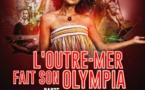 Silvio Cicero à l'Olympia avec Tanya St-Val