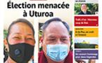 TAHITI INFOS N°1741 du 23 septembre 2020