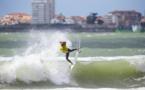 Kauli Vaast s'offre l'Open de France