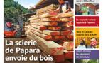 TAHITI INFOS N°1748 du 02 octobre 2020