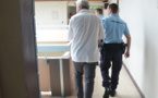 Tetuanui reste à Nuutania en attendant la confrontation de vendredi