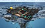 Partagez vos observations sur les dispositifs de concentration de poissons