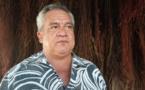 Fédération de l'Environnement : Heremoana répond à Eugène Tetuanui